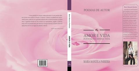 Manuela Parreira_Livros de autor_ CapaContracapaLombadaSeparadores (impressão)@0,25x