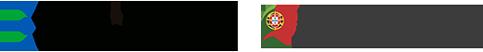 DGAE_ME-logo_nav
