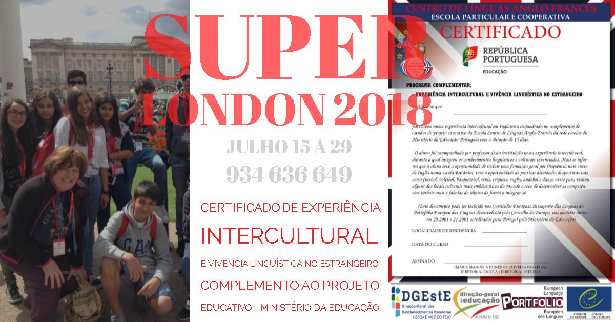 Anglo Francês Alemão Inglês Escola Pinhal Novo Programa complementar (1)