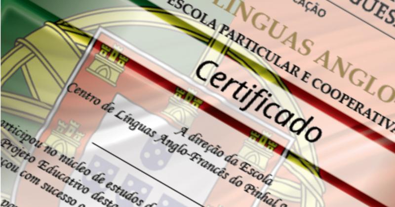 Olimpíadas da Língua Portuguesa Publicidade
